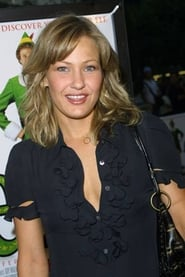 Joey Lauren Adams Profile Image