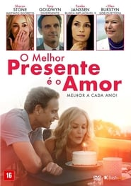 O Melhor Presente é o Amor (2018) Blu-Ray 1080p Download Torrent Dub e Leg