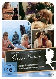 Photo de Schüler-Report affiche