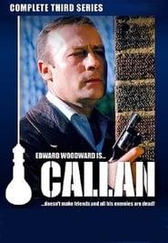 Callan saison 3 streaming vf