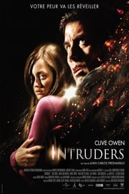 Intruders en streaming