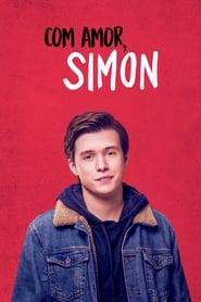 Assistir Com Amor, Simon Dublado
