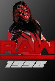 WWE Raw - Season 1994 Season 6