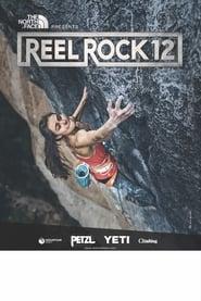 Reel Rock Tour 12