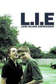 L.I.E. 2001