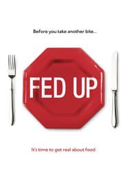 Watch Fed Up Online Movie