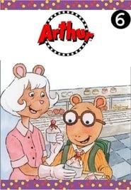 Arthur staffel 6 stream