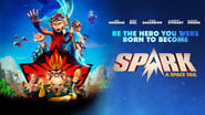 Spark: A Space Tail streaming complet vf