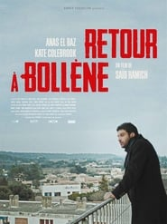 Retour à Bollène en streaming