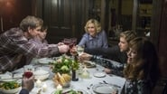 Bates Motel saison 3 episode 7