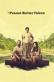 The Peanut Butter Falcon ganzer film deutsch kostenlos
