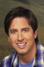 Ray Romano profile image 9