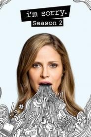 I'm Sorry: Season 2