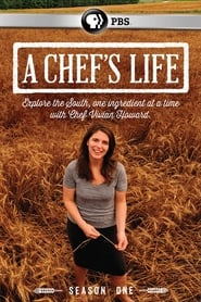A Chef's Life staffel 1 stream