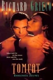 immagini di Tomcat: Dangerous Desires