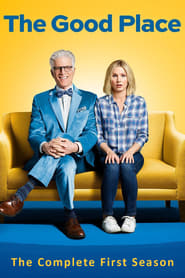Watch The Good Place season 1 episode 7 S01E07 free