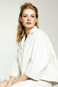 Rebecca Ferguson profile image 52