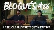 Bloqués saison 1 episode 86