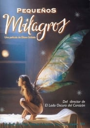 Affiche de Film Little Miracles