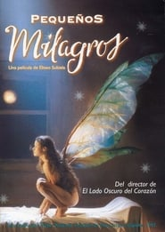 Little Miracles film streame