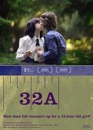 32A en Streaming Gratuit Complet Francais