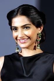 Peliculas con Sonam Kapoor