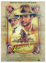 Watch Indiana Jones and the Last Crusade Online Movie