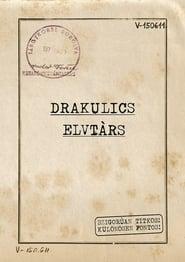 Comrade Drakulich TELJES FILM MAGYARUL
