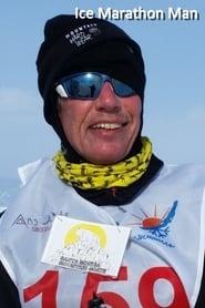 Ice Marathon Man Viooz