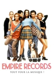 Empire records Streaming complet VF