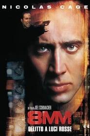 8MM - Delitto a luci rosse (1999)