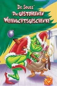 Die gestohlenen Weihnachtsgeschenke (1966)