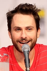 How old was Charlie Day in Vacation