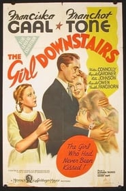 The Girl Downstairs Beeld