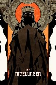 Die Nibelungen: Kriemhilds Rache