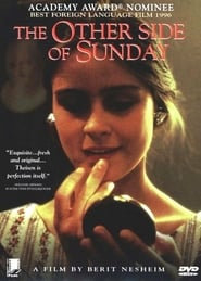 immagini di The Other Side of Sunday