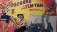 Las locuras de Tin-Tan