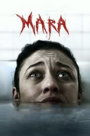 watch Mara movie, cinema and download Mara for free.