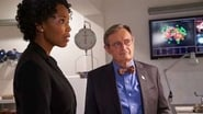 NCIS saison 15 episode 7
