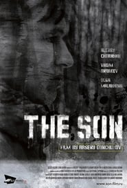 poster do The Son