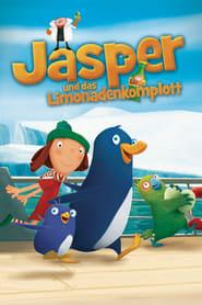bilder von Jasper und das Limonadenkomplott