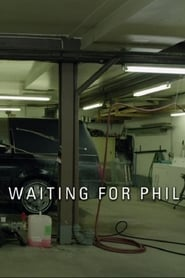 Waiting for Phil (2012)