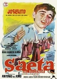 Ver Saeta del ruiseñor Cine Online Gratis en Español