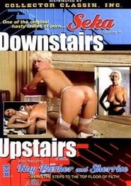 Downstairs Upstairs (1980)