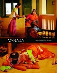 Vanaja Watch and get Download Vanaja in HD Streaming