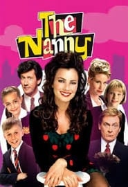 The Nanny Reunion: A Nosh to Remember