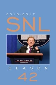 Saturday Night Live Season
