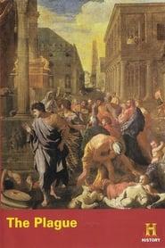 The Plague ()