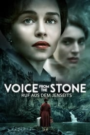 Voice from the Stone - Ruf aus dem Jenseits (2017)