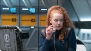 Star Trek: Discovery saison 0 episode 1 streaming vf